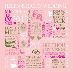 HELEN & RICH WEDDING BIG _Layout 1